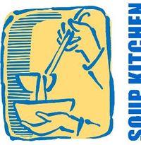 SoupKitchen