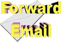 ForwardEmail