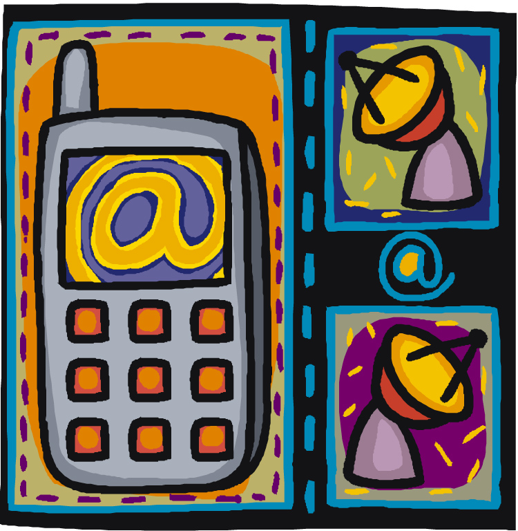 CellPhoneLogo