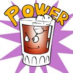 Power Drink
