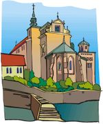ChurchBig