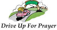 PrayerDriveUp
