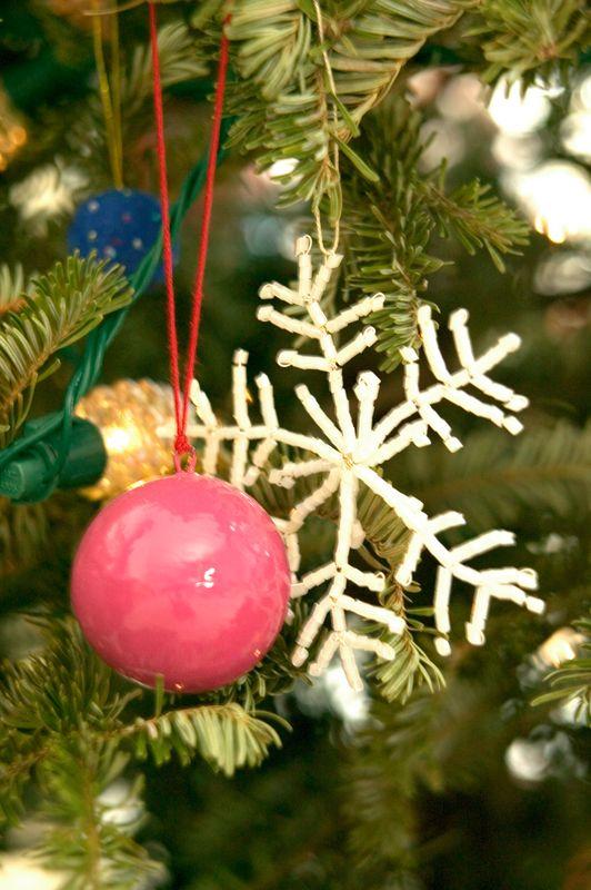 ChristmasTreeOrnam