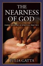 Nearness Of God