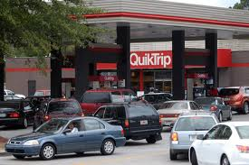 QuikTrip2