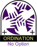 OrdinationNo