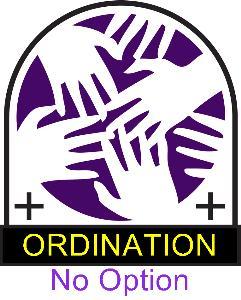OrdinationNo