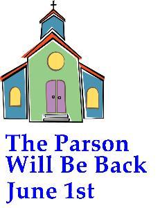 ParsonBackJune1