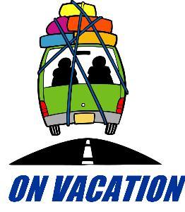 Vacation_2975c0_web
