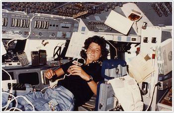 Sally_astronaut