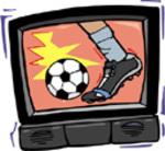Soccertv
