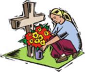 Flowersgrave