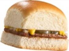 Krystalburger