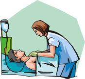 Hospitalpatient