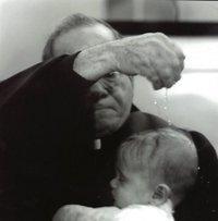 Infantbaptismcomprs_2
